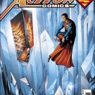 Action Comics #977 Gary Frank Variant Cover [2017] VF/NM DC Comics