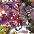 Amazing Spider-Man #27 [2017] VF/NM Marvel Comics