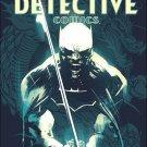 Detective Comics #956 Rafael Albuquerque Variant Cover [2017] VF/NM DC Comics