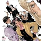 Generation X #1 [2017] VF/NM Marvel Comics