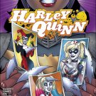 Harley Quinn #20 [2017] VF/NM DC Comics