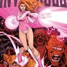 Invincible #136 [2017] VF/NM Image Comics