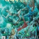 Justice League #14 [2017] VF/NM DC Comics