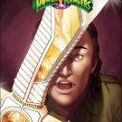 Mighty Morphin Power Rangers #12 [2017] VF/NM Boom! Studios Comics