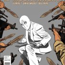 Moon Knight #12 [2017] VF/NM Marvel Comics