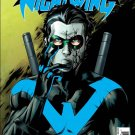 Nightwing #13 [2017] VF/NM DC Comics