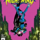Nightwing #15 [2017] VF/NM DC Comics