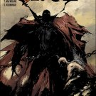 Spawn #273 [2017] VF/NM Image Comics