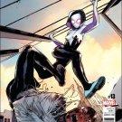 Spider-Man #13 [2017] VF/NM Marvel Comics