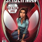 Spider-Man #15 [2017] VF/NM Marvel Comics