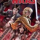 Star Wars #31 [2017] VF/NM Marvel Comics