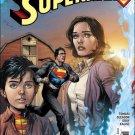 Superman #18 Gary Frank Variant Cover [2017] VF/NM DC Comics