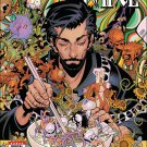 Doctor Strange #20 [2017] VF/NM Marvel Comics