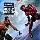 Amazing Spider-Man #28 [2017] VF/NM Marvel Comics