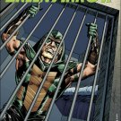 Green Arrow #25 Mike Grell Variant Cover [2017] VF/NM DC Comics