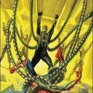 Amazing Spider-Man #29 [2017] VF/NM Marvel Comics