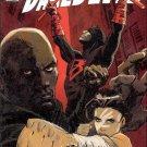 Daredevil #21 [2017] VF/NM Marvel Comics