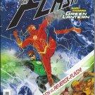 Flash #24 [2017] VF/NM DC Comics