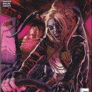 Injustice: Ground Zero #5 [2017] VF/NM DC Comics