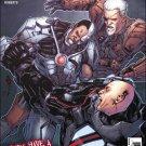 Injustice: Ground Zero #7 [2017] VF/NM DC Comics