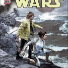 Star Wars #33 [2017] VF/NM Marvel Comics