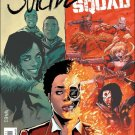 Suicide Squad #10 [2017] VF/NM DC Comics