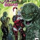 Suicide Squad #11 [2017] VF/NM DC Comics