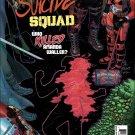 Suicide Squad #12 [2017] VF/NM DC Comics