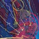 Ultimates 2 #4 [2017] VF/NM Marvel Comics