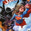 Supergirl #10 [2017] VF/NM DC Comics