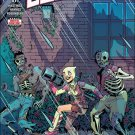 Unbelievable Gwenpool #11 [2017] VF/NM Marvel Comics