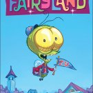 I Hate Fairyland #13 [2017] VF/NM Image Comics