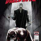 Daredevil #24 [2017] VF/NM Marvel Comics
