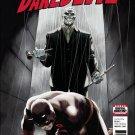 Daredevil #24 [2017] VF/NM Marvel Comics