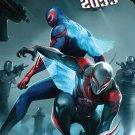 Spider-Man 2099 #24 [2017] VF/NM Marvel Comics