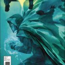 Infamous Iron Man #10 [2017] VF/NM Marvel Comics