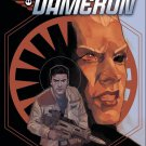 Poe Dameron #16 [2017] VF/NM Marvel Comics