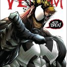Venom #6 [2017] VF/NM Marvel Comics