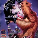 Venom #151 [2017] VF/NM Marvel Comics