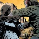 Walking Dead #166 [2017] VF/NM Image Comics