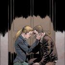 Walking Dead #167 [2017] VF/NM Image Comics