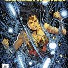 Wonder Woman #18 [2017] VF/NM DC Comics