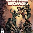 Wonder Woman #19 [2017] VF/NM DC Comics