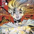 X-Men: Blue #8 [2017] VF/NM Marvel Comics