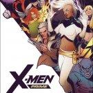 X-Men: Prime #1 Elizabeth Torque Connecting Variant Cover [2017] VF/NM Marvel Comics