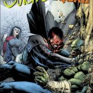 Suicide Squad #18 Whilce Portacio Variant Cover [2017] VF/NM DC Comics
