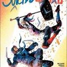 Suicide Squad #22 [2017] VF/NM DC Comics