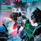 Suicide Squad #23 [2017] VF/NM DC Comics