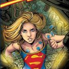 Supergirl: Being Super #3 [2017] VF/NM DC Comics