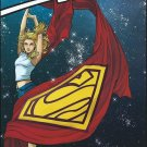 Supergirl: Being Super #4 [2017] VF/NM DC Comics
